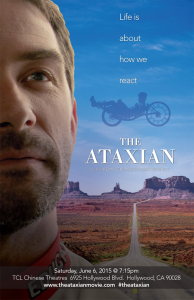 the-ataxian-movie-poster-194x300